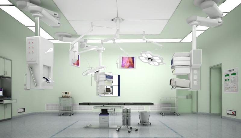 手术室19