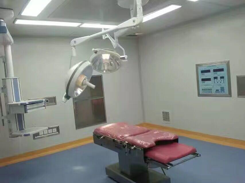手术室22