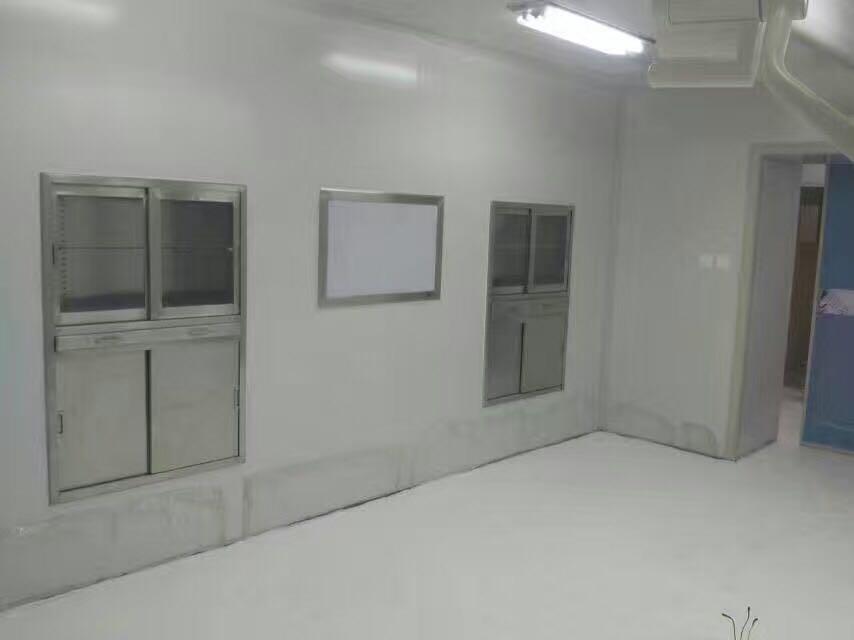 手术室柜子6